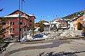 38064 Folgaria TN, Italy - panoramio (47).jpg