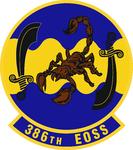 386 Expeditionary Operations Support Sq emblem.png
