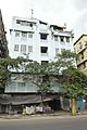 39 Strand Road - Kolkata 2016-10-11 0538.JPG