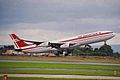 3B-NAY A340-313X Air Mauritius MAN 06JUN00 (5916576985).jpg