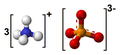 3D Ammonium phosphate.png