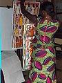 3 Sisters Tailoring Shop (Aisha) - panoramio.jpg