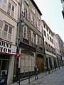 3 rue cruche d'or 3.jpg