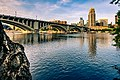 3rd Ave Bridge Into Downtown Minneapolis.jpg