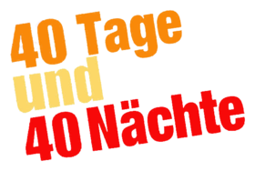 40 tage 40 naechte logo.png
