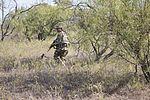 40th CAB Soldiers train to survive 151018-Z-JM073-011.jpg