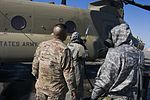 40th CAB and 366th Chemical Co. train for CBRN attack 160209-Z-JK353-011.jpg