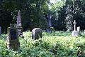 4175viki Cmentarz przy Kościele Pokoju w Świdnicy. Foto Barbara Maliszewska.jpg
