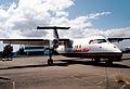 424ap - Island Air DHC-8-103 Dash 8, N807WP@HNL,30.09.2006 - Flickr - Aero Icarus.jpg
