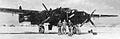 427th Night Fighter Squadron Northrop P-61A-10-NO Black Widow 42-5633.jpg