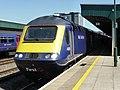43029 Paddington to Swansea 1B28 (20526120601).jpg