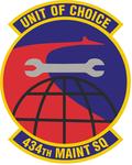 433 Maintenance Squadron emblem.png