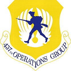 437th operations gp-emblem.jpg