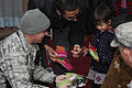 438th Air Expeditionary Wing-Combined Air Power Transition Force advisors visit the Allauddin Orphanage DVIDS234531.jpg