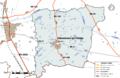 45-Menestreau-en-Villette-Routes.png