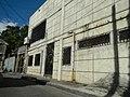 450Novaliches Quezon City Roads Landmarks Barangays 01.jpg