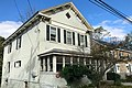 45 Musconetcong River Road, New Hampton, NJ.jpg