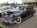 46 Chrysler Windsor (5886595894).jpg