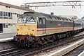 47508 - Manchester Piccadilly (8958273892).jpg