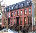 476 - 478 State Street Brooklyn.jpg