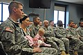 4th MEB hosts Ready and Resilient Seminar 140116-A-IA935-827.jpg