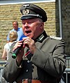 5.6.16 Brighouse 1940s Day 176 (27521198035).jpg