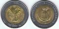 500 Lire San Marino 01.png