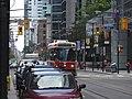 504 King streetcars King Street, 2015 08 03 (26).JPG - panoramio.jpg
