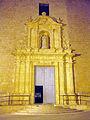 50 Portada de l'església de l'Assumpció.jpg
