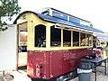 512 Trolley Cafe Semmes Lake Fort Jackson SC - panoramio.jpg