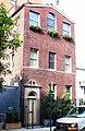 514 Broome Street.jpg