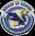 524th Fighter-Escort Squadron - Emblem.png
