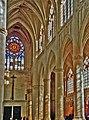 54-St-Nicolas-de-Port-nef.jpg