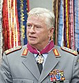 562955-U-QQU34-174 German Army Gen. Volker Wieker - Legion of Merit 2015 (cropped).jpg