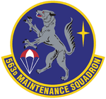 563 Maintenance Sq emblem.png