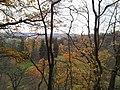 565 01 Choceň, Czech Republic - panoramio (54).jpg