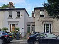 56 And 58, Southwell Road Se5.jpg