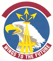 57th Operations Support Squadron.PNG