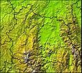581x511-Carte-63-Puy-de-Dôme-R1.jpg