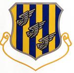 583 Air Base Gp emblem.png