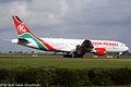 5Y-KYZ Kenya Airways (2088916505).jpg