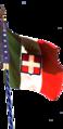 5 Rgt bersaglieri Bandiera Regio Esercito.png