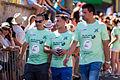 5e course de caisses à savon d'Abeilhan 28 juin 2015 2704.jpg