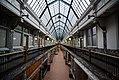 5th Street Arcades (13484354253).jpg
