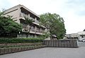 5th junior high school (Narashino, Chiba, Japan).jpg