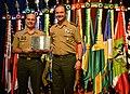 6º Prêmio Melhor Gestão do Projeto Soldado Cidadão no auditório da Poupex (22677952144).jpg