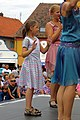 6.8.16 Sedlice Lace Festival 184 (28779670976).jpg
