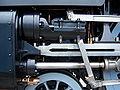 60163 Tornado cylinder rod.jpg