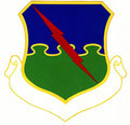 601 Air Support Operations Center Gp emblem.png