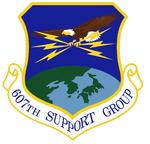 607 Support Gp emblem.png